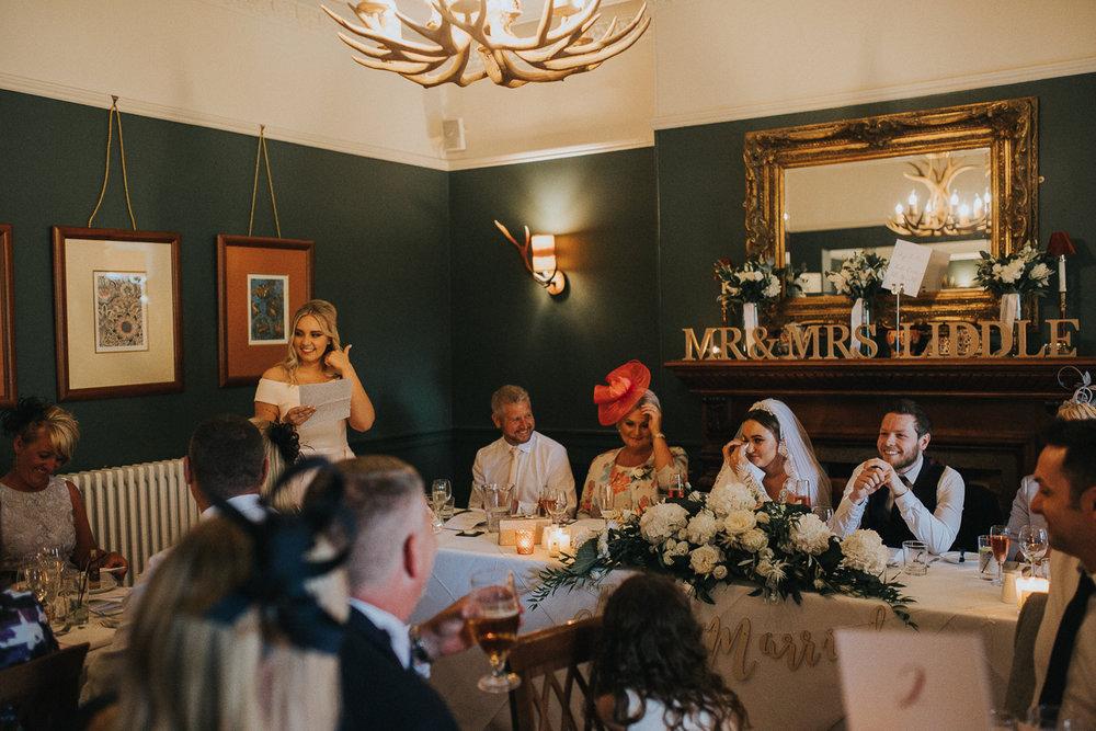 Gibside Durham Wedding Photographer-77.jpg