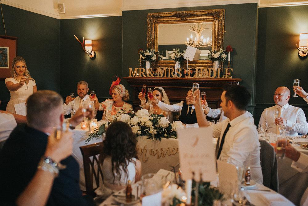 Gibside Durham Wedding Photographer-79.jpg