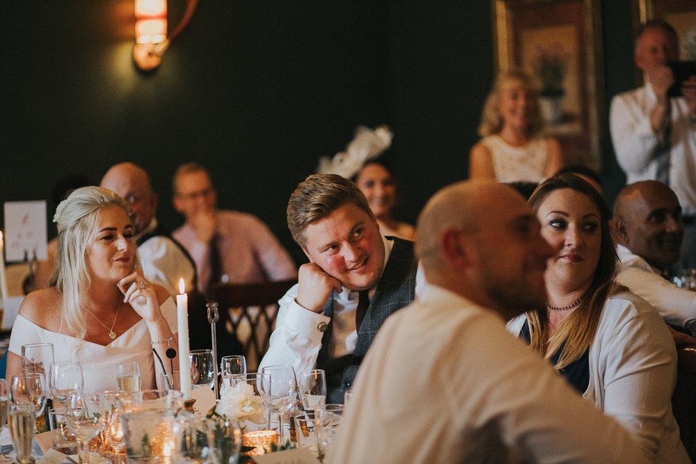 Gibside Durham Wedding Photographer-82.jpg