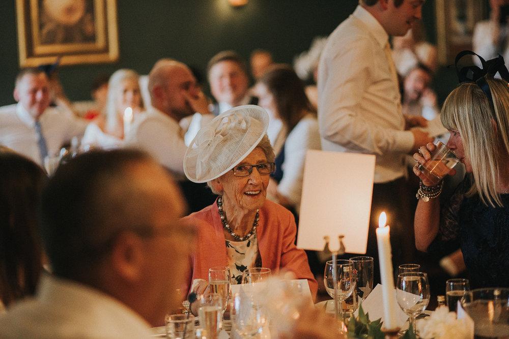 Gibside Durham Wedding Photographer-84.jpg