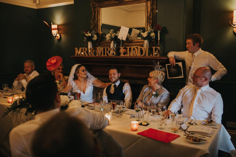 Gibside Durham Wedding Photographer-85.jpg