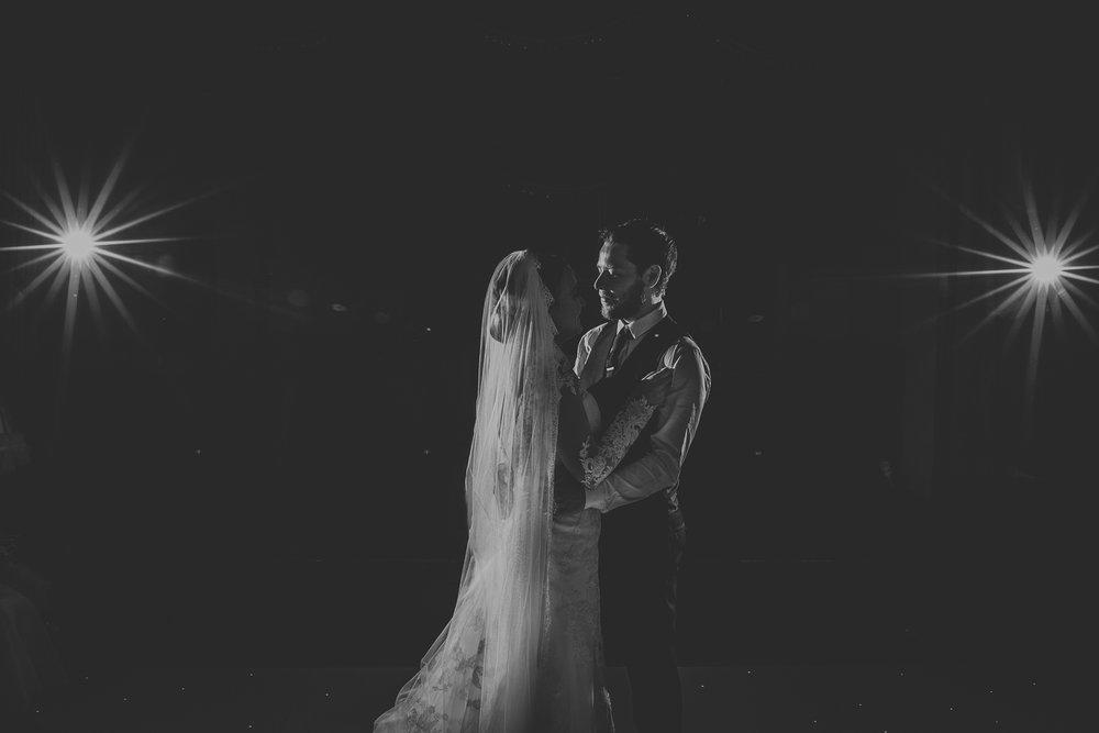 Gibside Durham Wedding Photographer-88.jpg