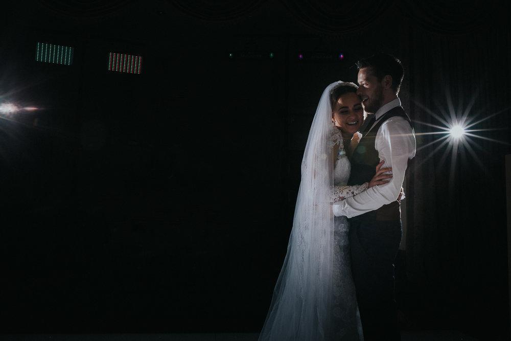 Gibside Durham Wedding Photographer-89.jpg