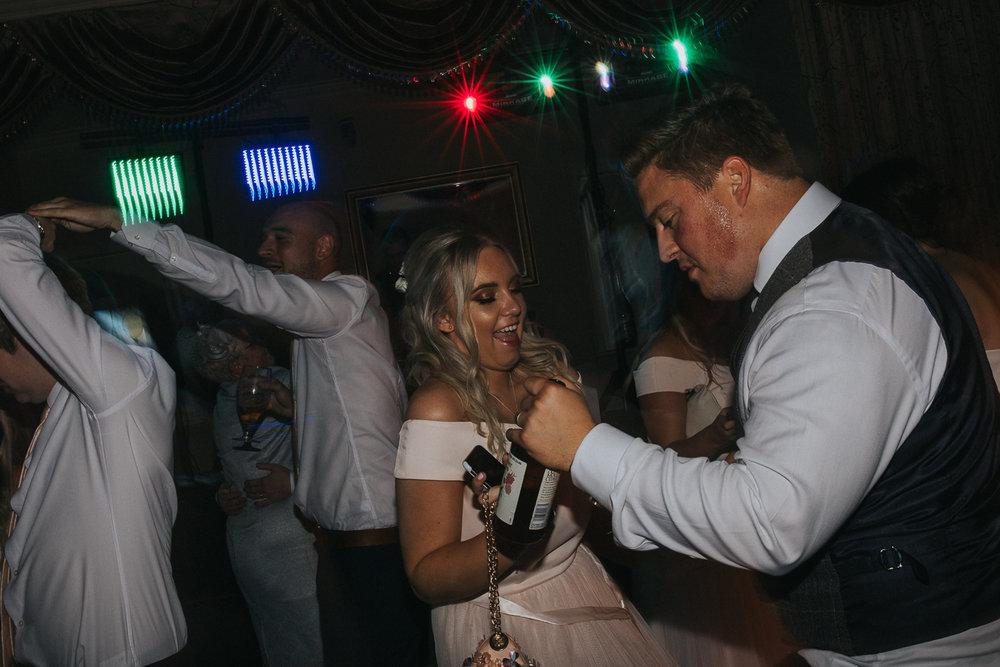 Gibside Durham Wedding Photographer-90.jpg