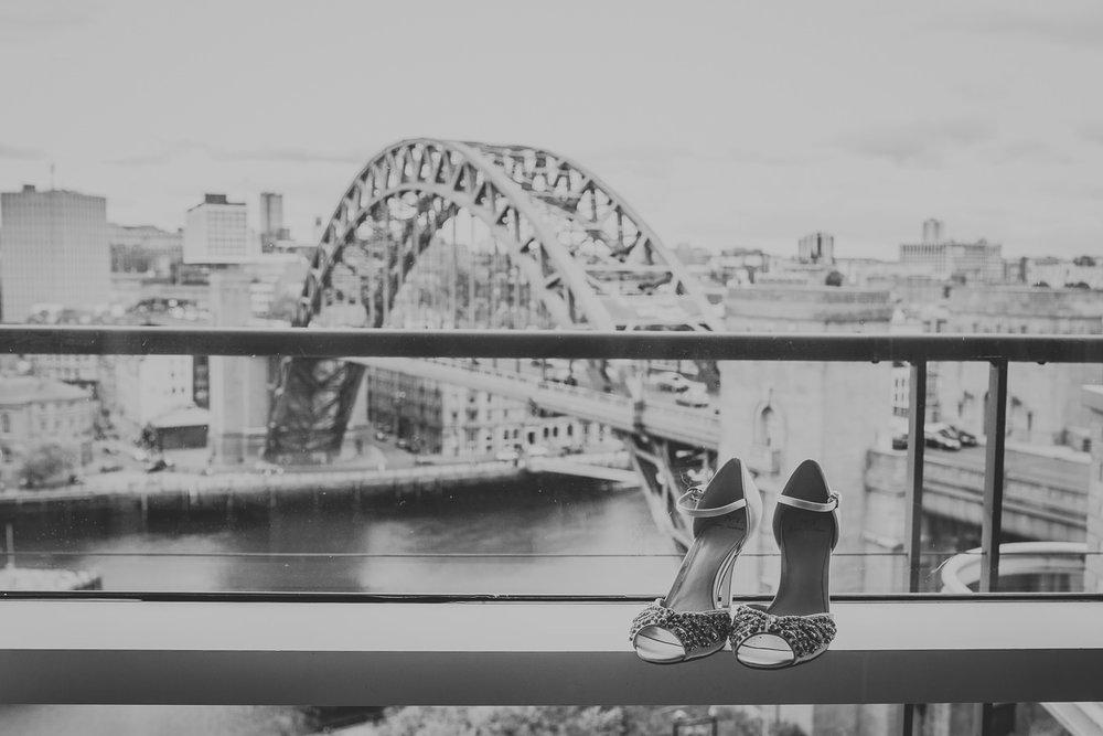 The Sage Newcastle Wedding Photographer-18.jpg