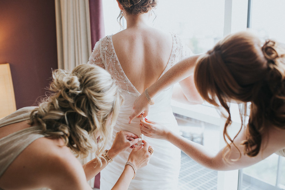 The Sage Newcastle Wedding Photographer-27.jpg