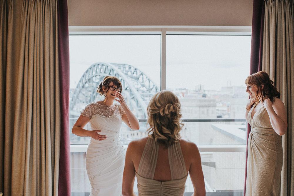 The Sage Newcastle Wedding Photographer-30.jpg