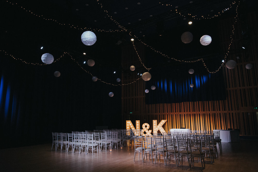 The Sage Newcastle Wedding Photographer-37.jpg