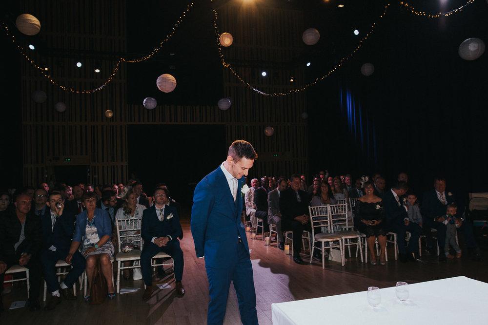 The Sage Newcastle Wedding Photographer-42.jpg