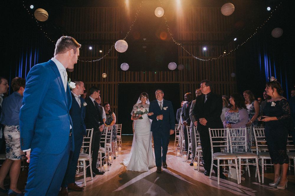 The Sage Newcastle Wedding Photographer-44.jpg