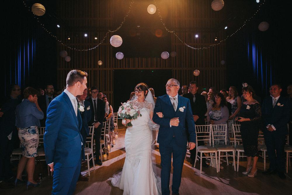 The Sage Newcastle Wedding Photographer-46.jpg