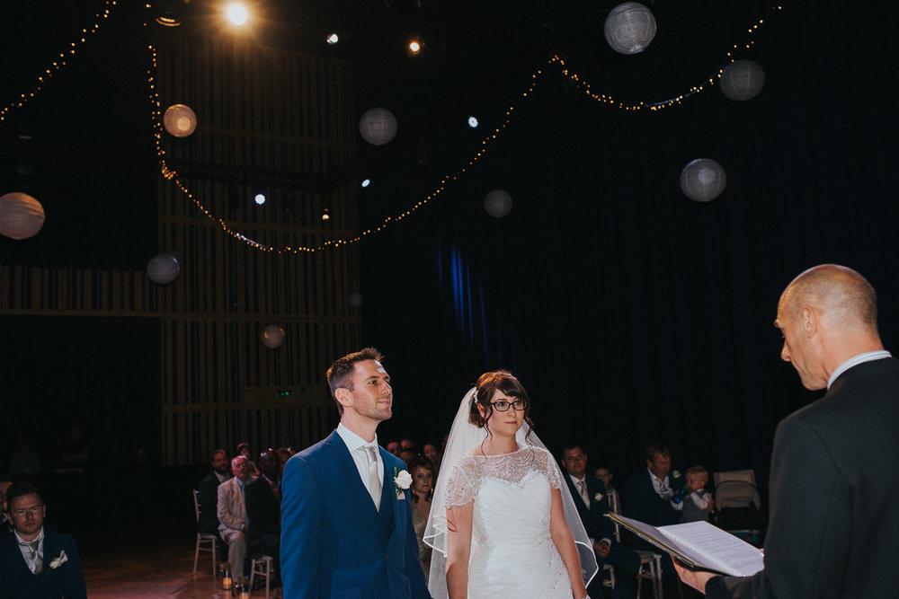 The Sage Newcastle Wedding Photographer-48.jpg