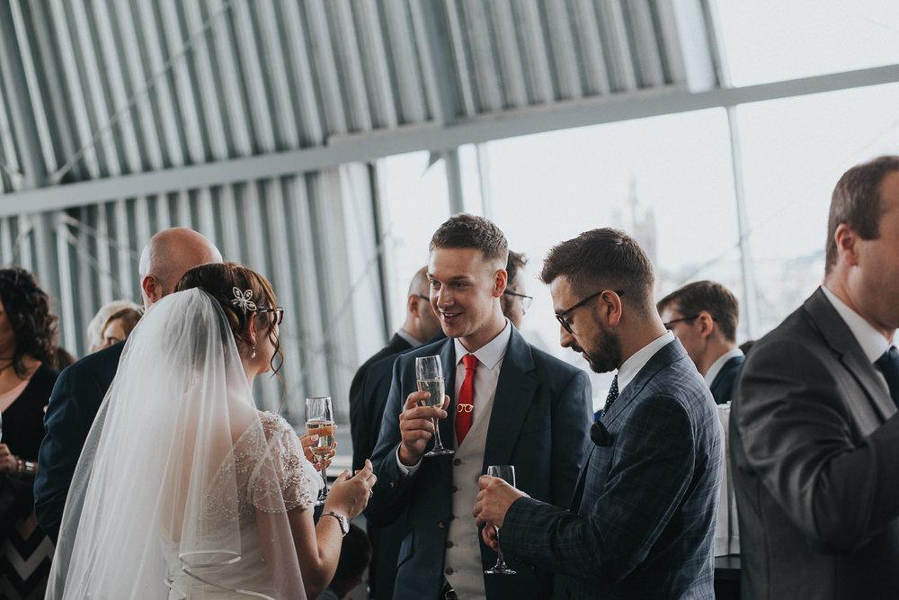 The Sage Newcastle Wedding Photographer-75.jpg