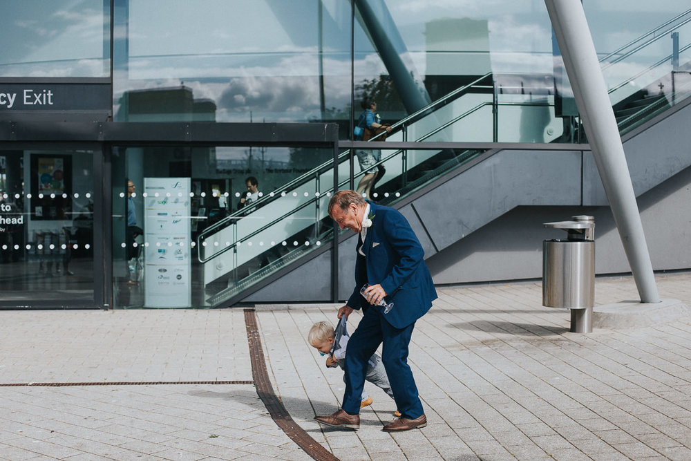 The Sage Newcastle Wedding Photographer-93.jpg