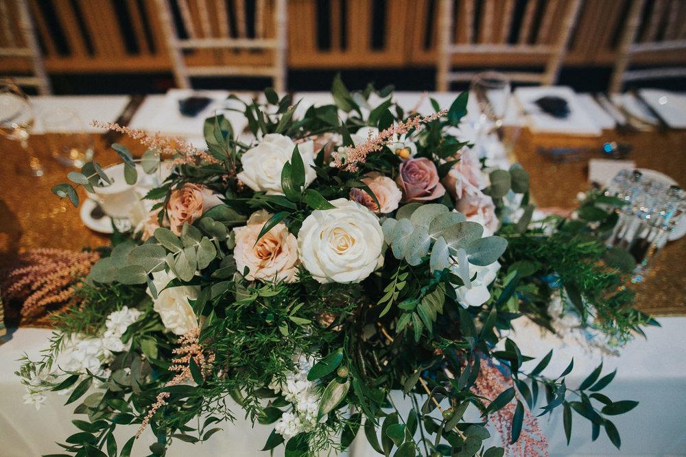 The Sage Newcastle Wedding Photographer-110.jpg