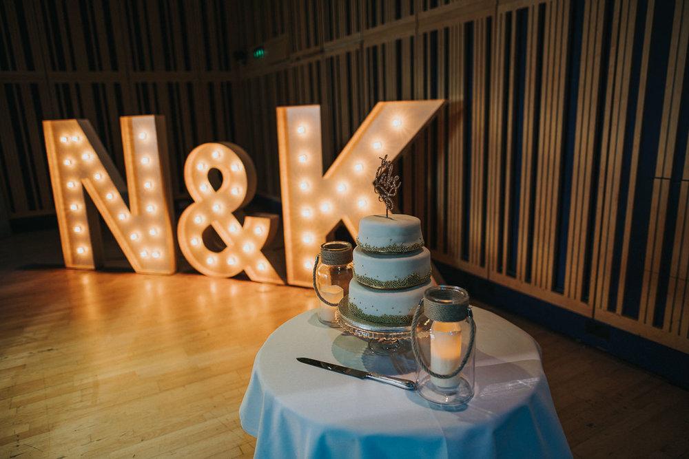 The Sage Newcastle Wedding Photographer-116.jpg