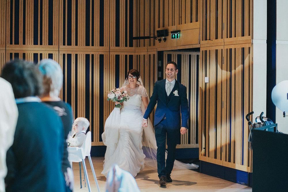 The Sage Newcastle Wedding Photographer-124.jpg