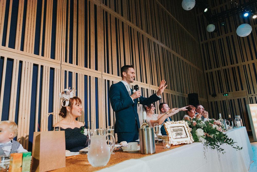 The Sage Newcastle Wedding Photographer-136.jpg