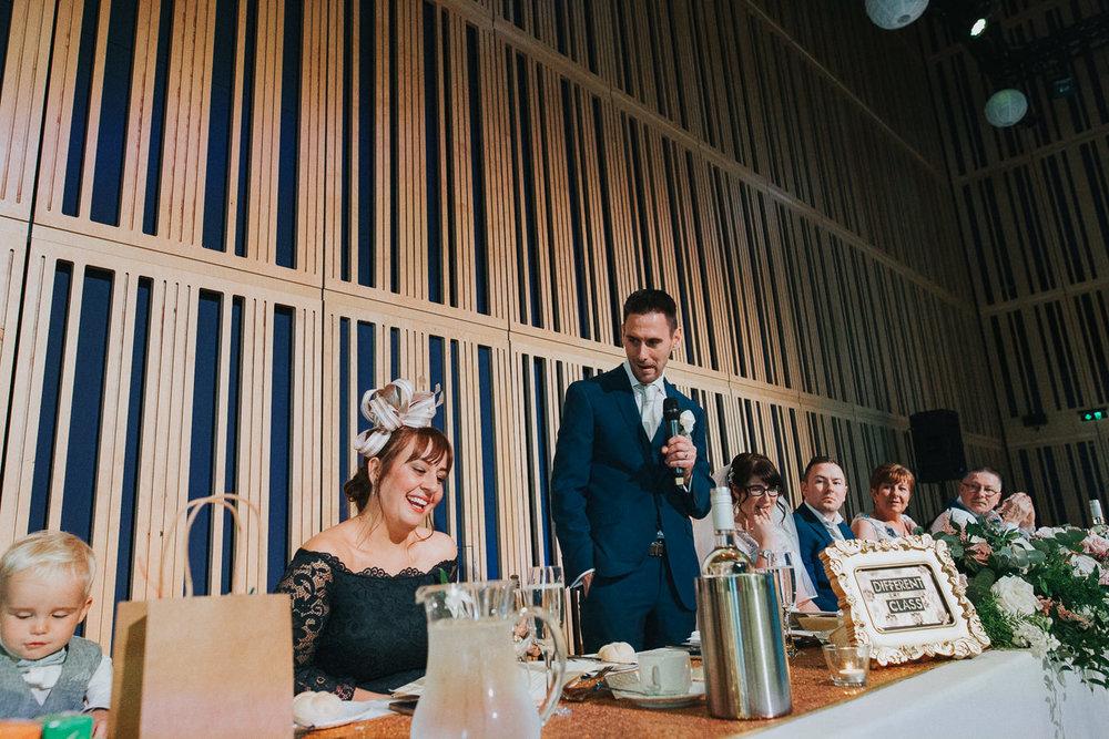 The Sage Newcastle Wedding Photographer-137.jpg