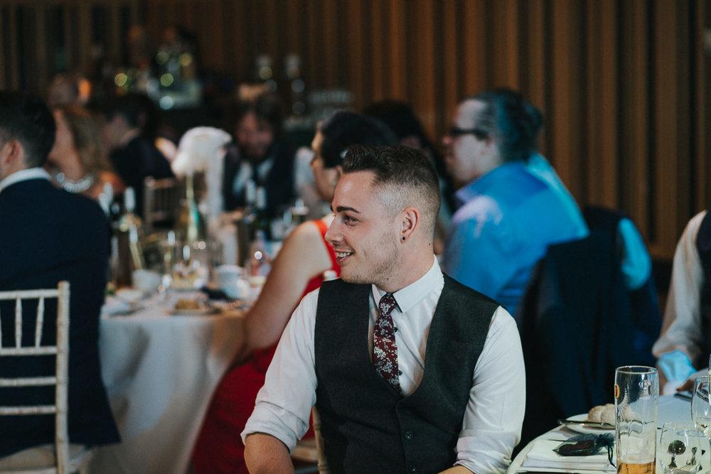 The Sage Newcastle Wedding Photographer-139.jpg