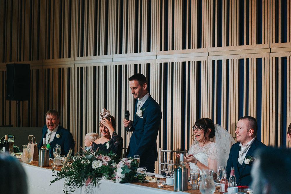 The Sage Newcastle Wedding Photographer-140.jpg