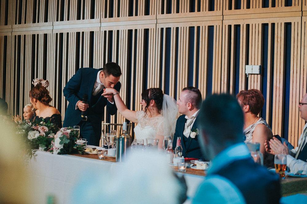 The Sage Newcastle Wedding Photographer-144.jpg