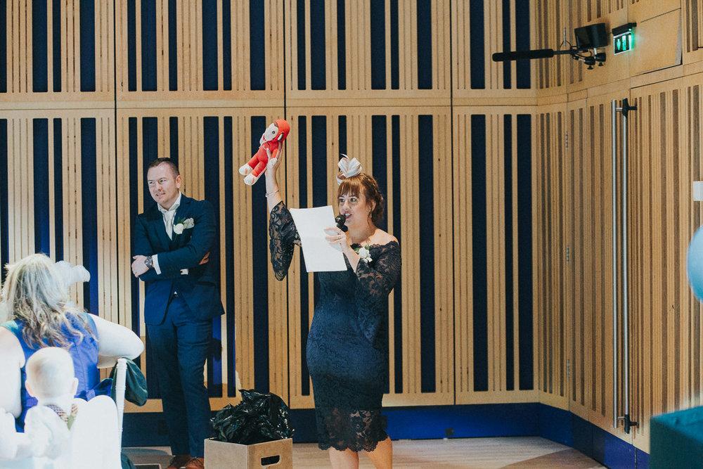 The Sage Newcastle Wedding Photographer-152.jpg