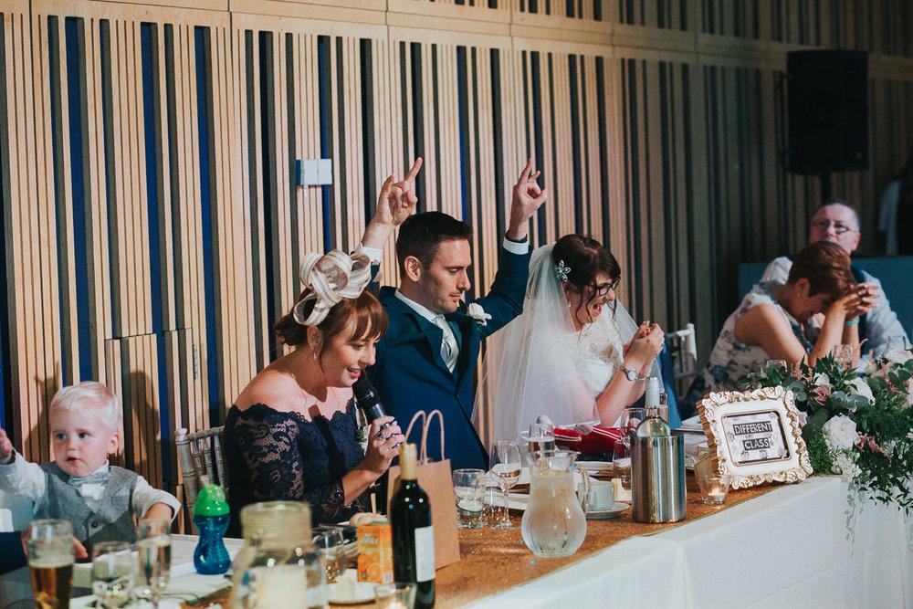 The Sage Newcastle Wedding Photographer-157.jpg