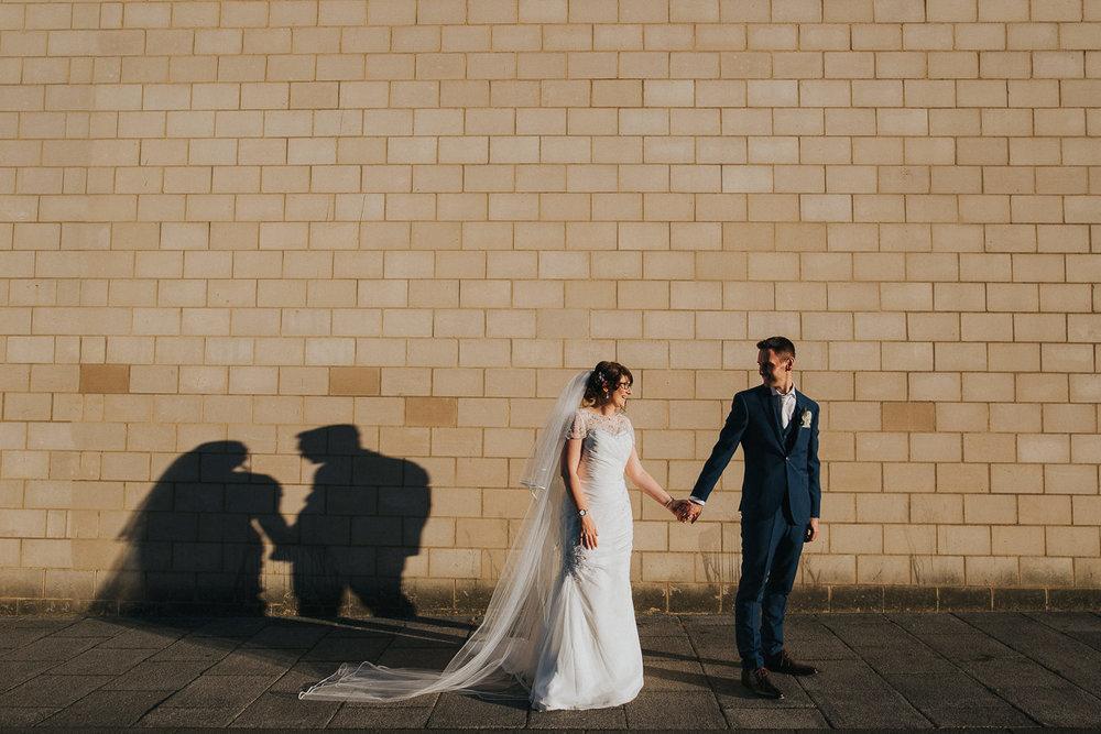 The Sage Newcastle Wedding Photographer-174.jpg