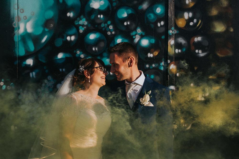 The Sage Newcastle Wedding Photographer-182.jpg