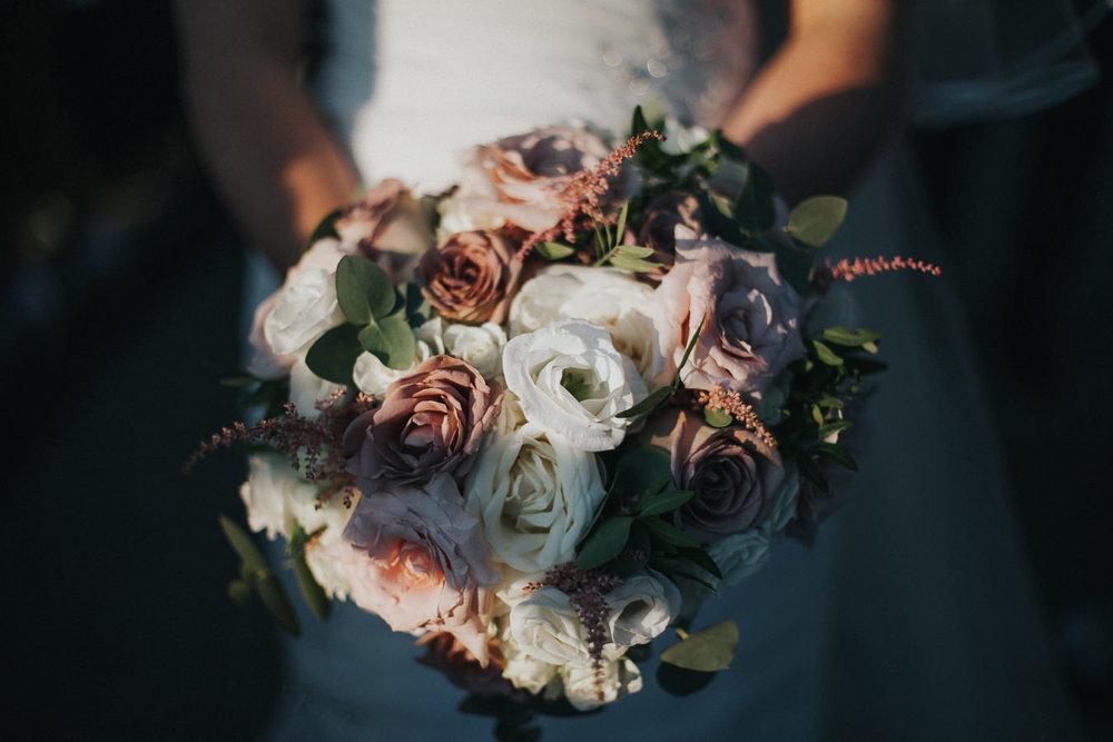 The Sage Newcastle Wedding Photographer-199.jpg