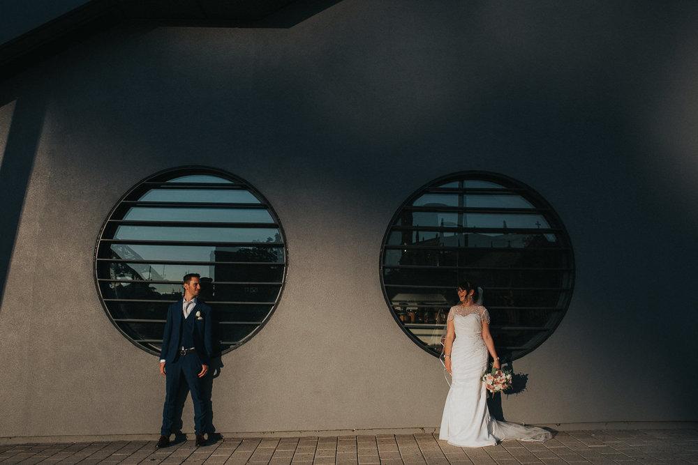 The Sage Newcastle Wedding Photographer-188.jpg