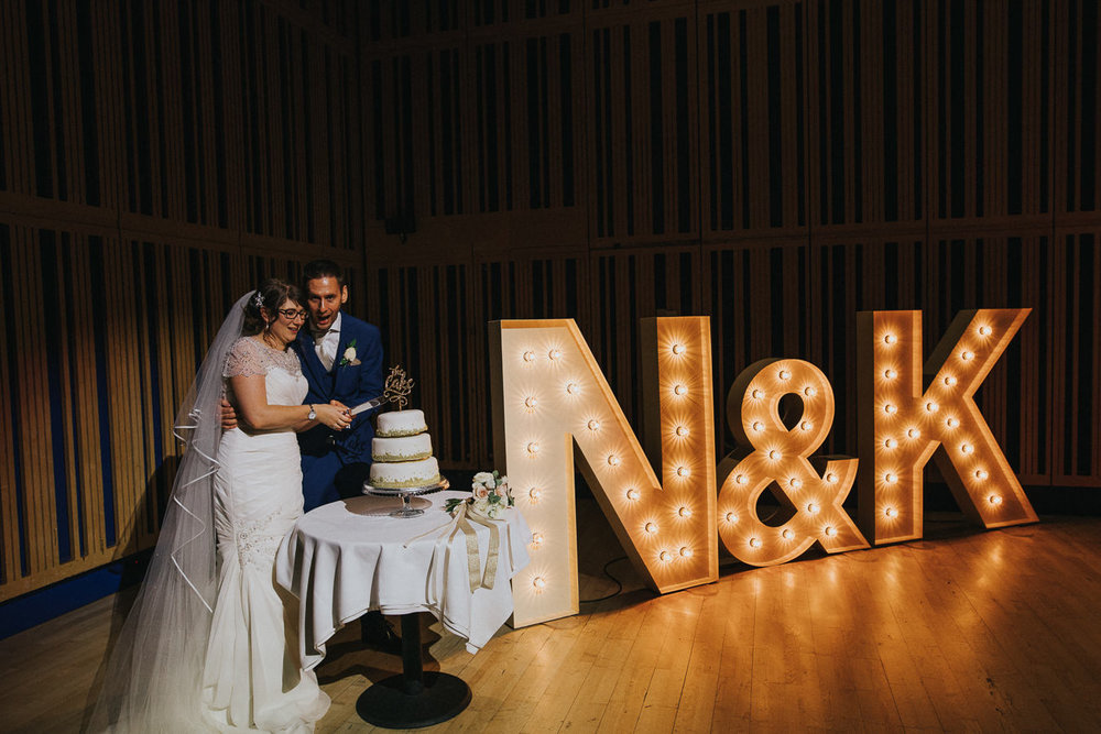 The Sage Newcastle Wedding Photographer-203.jpg