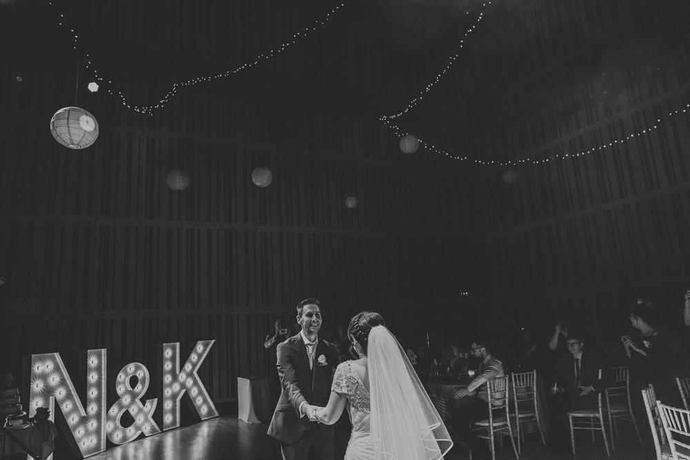 The Sage Newcastle Wedding Photographer-210.jpg