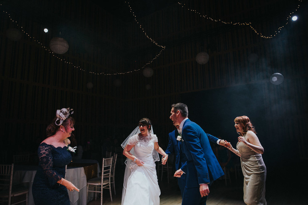 The Sage Newcastle Wedding Photographer-211.jpg