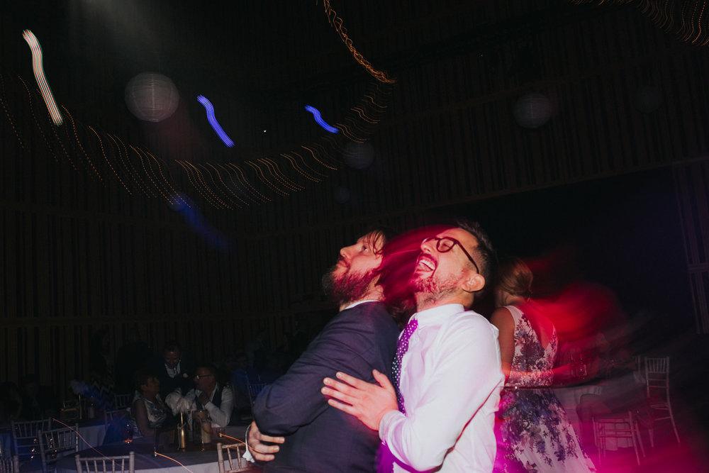 The Sage Newcastle Wedding Photographer-217.jpg