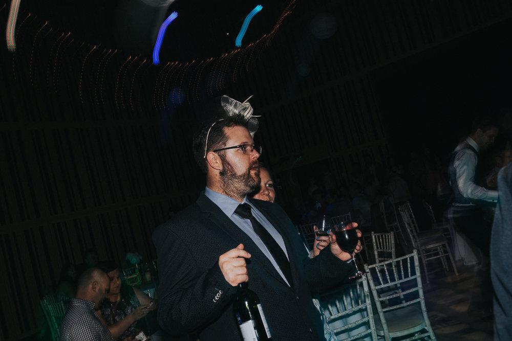 The Sage Newcastle Wedding Photographer-223.jpg