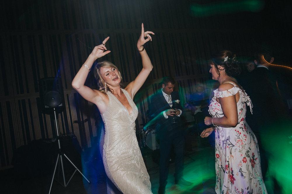 The Sage Newcastle Wedding Photographer-229.jpg