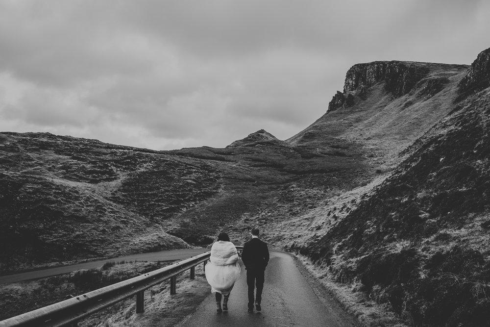 Isle Of Skye Elopement Photographer-3.jpg