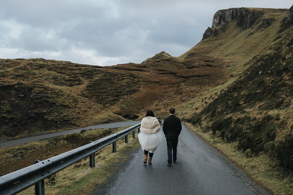 Isle Of Skye Elopement Photographer-2.jpg