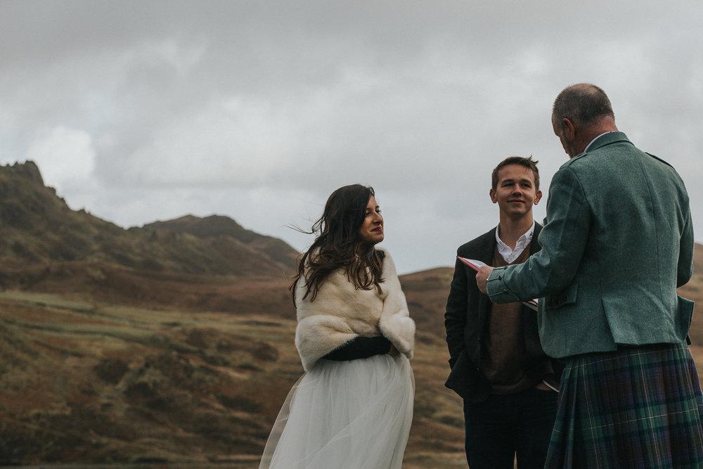 Isle Of Skye Elopement Photographer-5.jpg