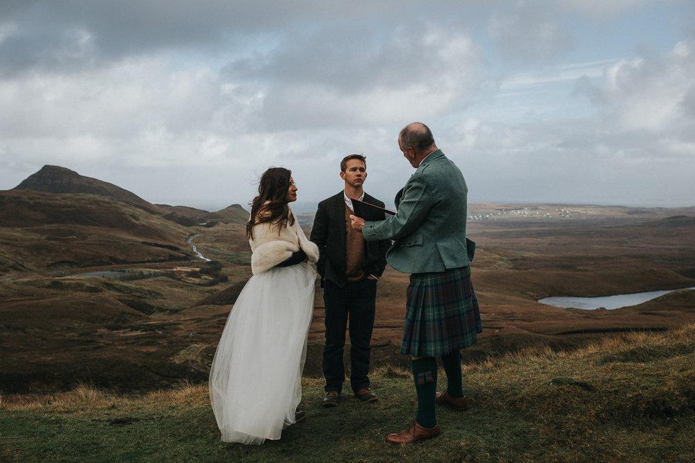 Isle Of Skye Elopement Photographer-7.jpg