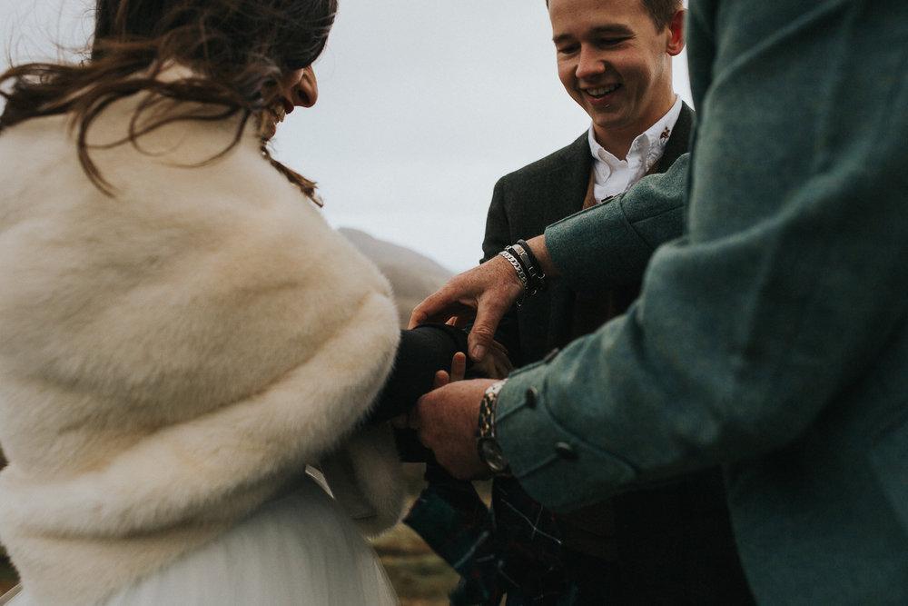 Isle Of Skye Elopement Photographer-15.jpg