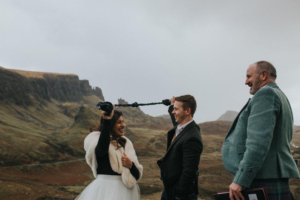 Isle Of Skye Elopement Photographer-17.jpg