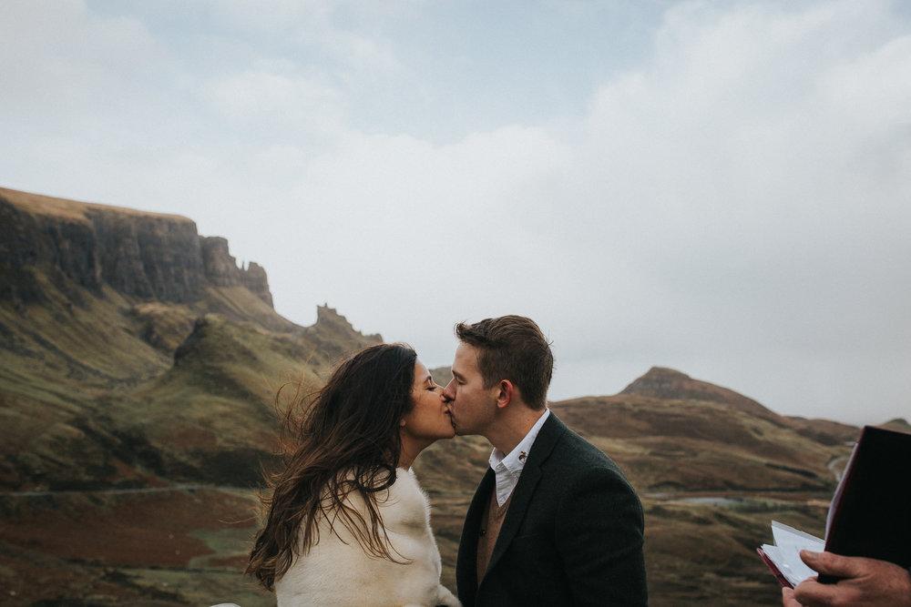 Isle Of Skye Elopement Photographer-20.jpg