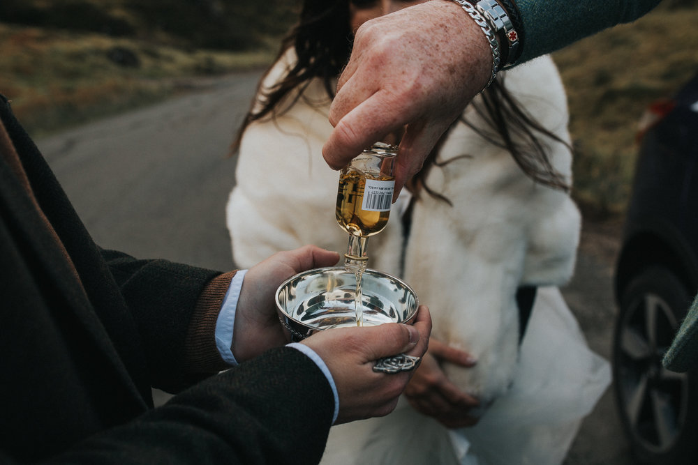 Isle Of Skye Elopement Photographer-22.jpg