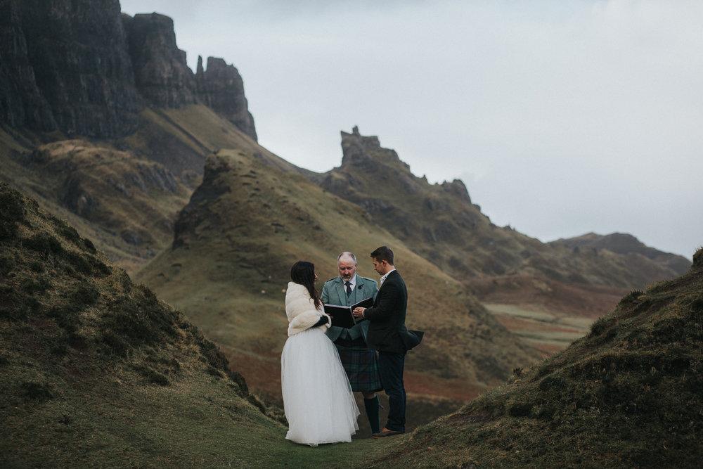 Isle Of Skye Elopement Photographer-24.jpg