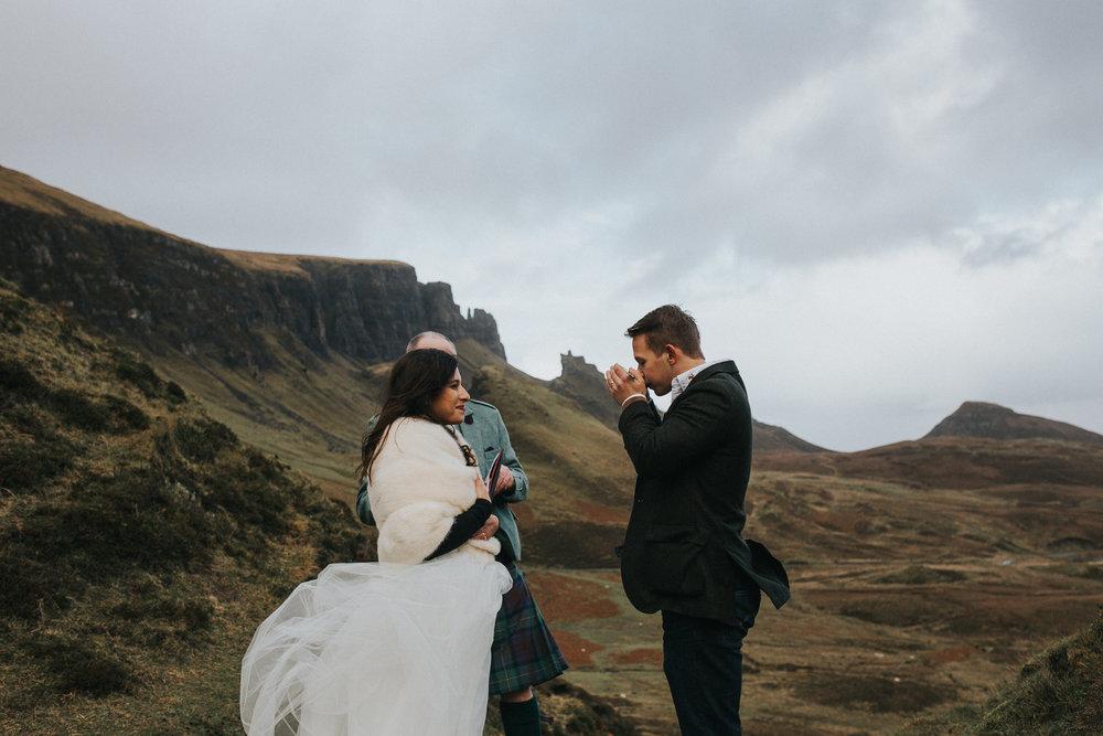 Isle Of Skye Elopement Photographer-26.jpg