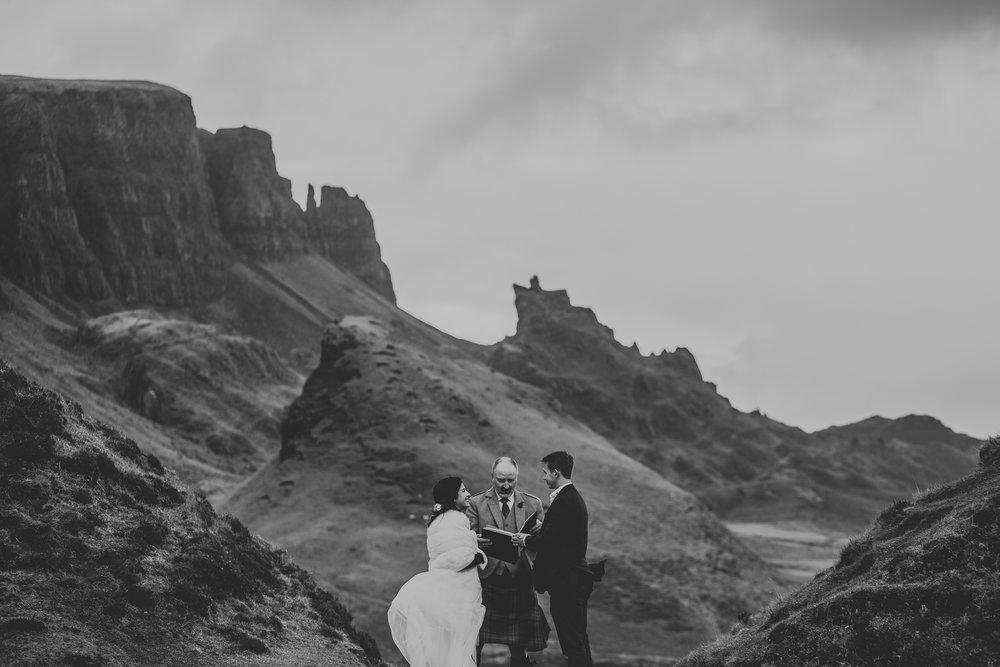 Isle Of Skye Elopement Photographer-27.jpg