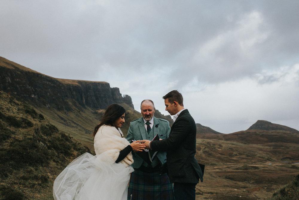 Isle Of Skye Elopement Photographer-28.jpg